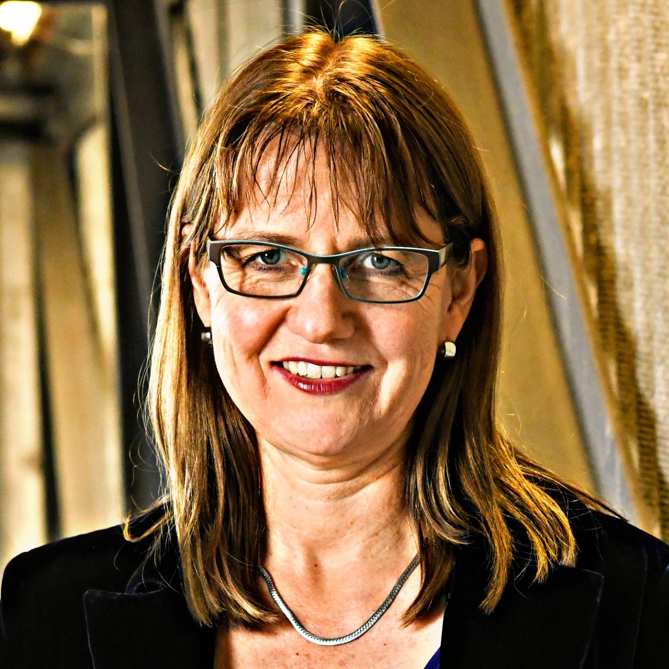 Marie-Luise Hermann
